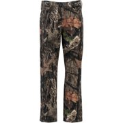 Mossy Oak Men s 5 Pocket Flex Pant - Breakup Country 4964b3557c