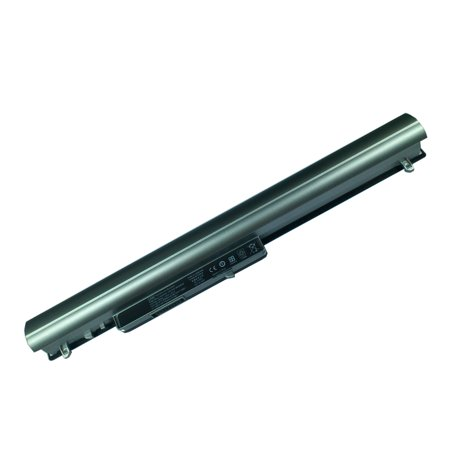 Superb Choice® Battery for HP PAVILION 15-n269ei - image 1 of 1