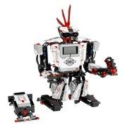 LEGO MINDSTORMS LEGO® MINDSTORMS® EV3 31313