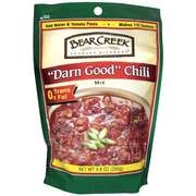 "(3 Pack) Bear Creek Country Kitchens ""Darn Good"" Chili Mix, 9.8 OZ"