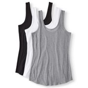 62a9d7b3de71e Juniors  Scoop Neck Tank