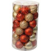 Christmas Decor On Sale from $7.94 Deals