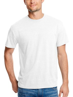 Men's X-Temp with Fresh IQ Short Sleeve T-Shirt