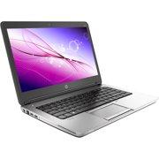 8GB Laptops