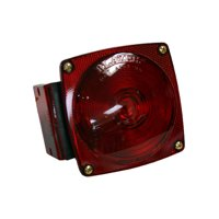 Blazer International 7 Function Combo Trailer Lamp
