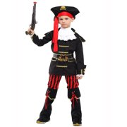 593622c3bfc2a Children's Pirate Costumes