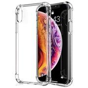 Njjex iPhone XS Max / iPhone X / iPhone XS Case, Apple iPhone XS Max
