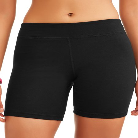 Active Clothing - Women's Core Active Dri-Works Bike Short