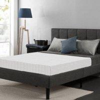 8 Inch Memory Foam Mattress, Queen Size Bed Soft Bedroom Foam Mattresses