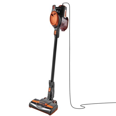 Shark Rocket DeluxePro Ultra-Light Upright Vacuum, HV301