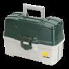 Tackle Boxes & Tackle Box Kits