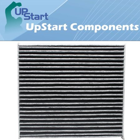 Replacement Cabin Air Filter For 2015 Toyota Corolla L4 1