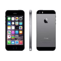 iPhone 5s 32GB Gray (Verizon) Refurbished Grade B