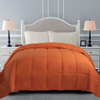 Superior Classic All Season Down Alternative Comforter