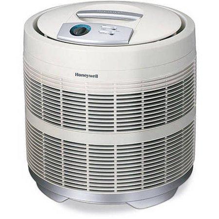 honeywell true hepa air purifier 50250 s white walmart com rh walmart com