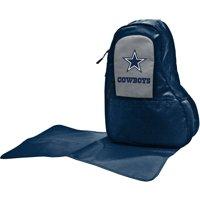 NFL Licensed Diaper Sling Bag