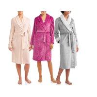 b4f93e1d9f Christmas Sleepwear Deals - Walmart.com