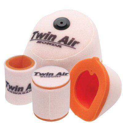 Twin Air - Air Filter for Honda TRX 90 2001-2006](Air Max 90 Halloween)