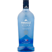 Pinnacle Original Vodka 175 L Price