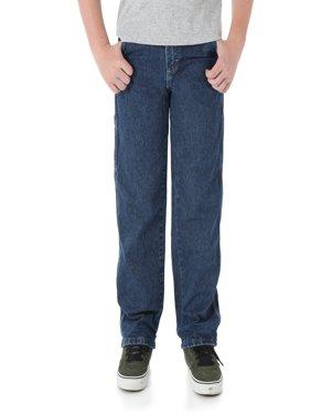 Boys' Carpenter Jean