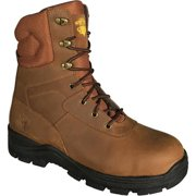 925ce880916b Herman Survivors Men s Jason III Steel Toe Boot
