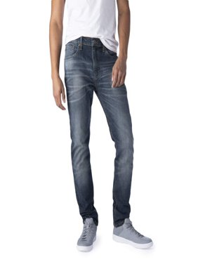 Signature by Levi Strauss & Co. Men's Slim Jeans