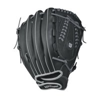 "Wilson 13"" A360 Slowpitch Softball Glove"