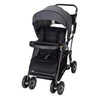 Baby Trend Merchandise