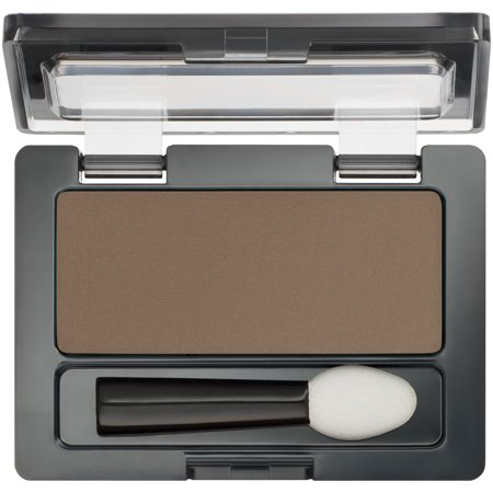 Whipped Cocoa Eye Color ((2 Pack) Maybelline New York Expert Wear Eye Shadow, Cool Cocoa)