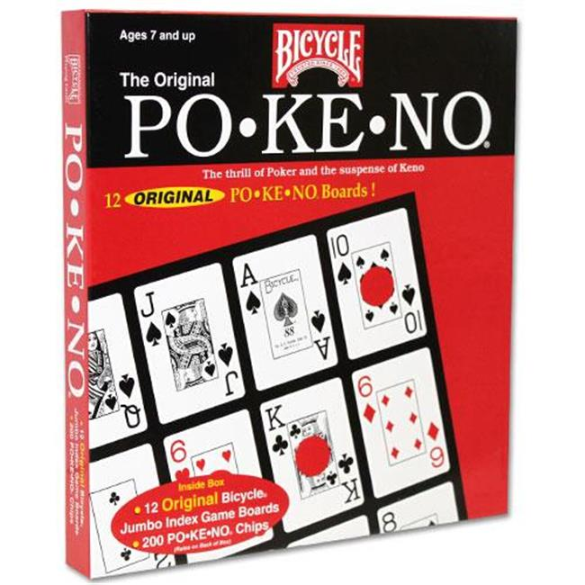 graphic about Pokeno Cards Printable named Pokeno Match Sets
