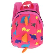 Ymiko Toddler Anti-lost Bag a2cbbcf5957cb