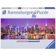 Ravensburger Disney Puzzles