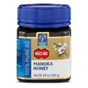 By B Hints    Manuka Honey Costco Mgo