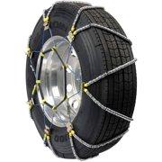 Super Z Truck And SUV Tire Cable Chain