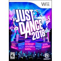 Nintendo Wii U Wii Walmart Com