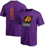 brand new 6189d fcfe2 Phoenix Suns - Fan Shop