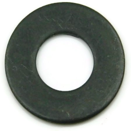 Black Ball Washer - Flat Washers Black Oxide Stainless Steel - 5/16