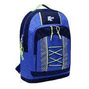 24e65c59895 School Backpacks : Shop School Backpacks at Walmart.com