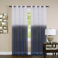 Achim Essence Window Curtain Panel