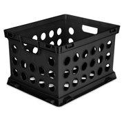 Sterilite File Crate