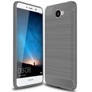 the best attitude 97521 250e6 Huawei Phone Case