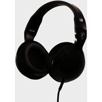 Skullcandy Hesh 2 Wireless Bluetooth Headphone