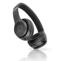 (Refurbished) Beats Solo 3 Wireless On-Ear Headphone - A1796 - Matte Black