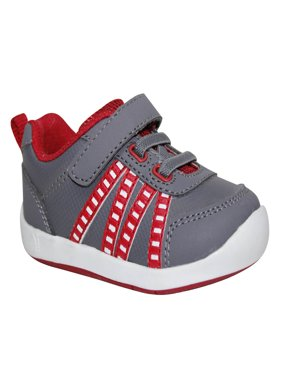 Baby Boys' Basic Casual Shoe