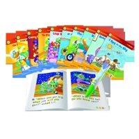 LeapFrog® LeapReader™ Learn to Read Bundle