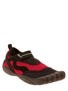 Newtz Boys' Water Shoes