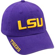b231825ad5e3a Russell NCAA Men s LSU Tigers Home Cap