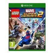 LEGO Marvel Super Heroes 2, Warner Bros, Xbox One