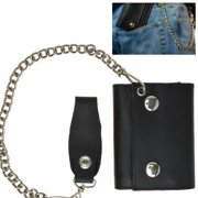 98dad5fcfd46 Wallets with Chain