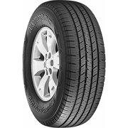 Hankook Dynapro H/T RH12 All-Season Tire - 245/75R16 109S